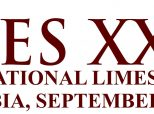 Limes Congress Proceedings and Deadlines